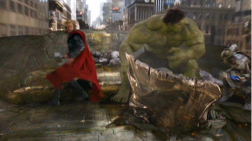 File:Hulk19.png