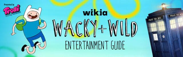File:WackyWildHeader.jpg