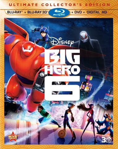 File:BigHero6Blu-RayCollectorsEdition.jpg