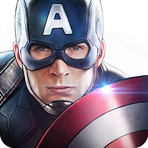 File:Cap-icon.png