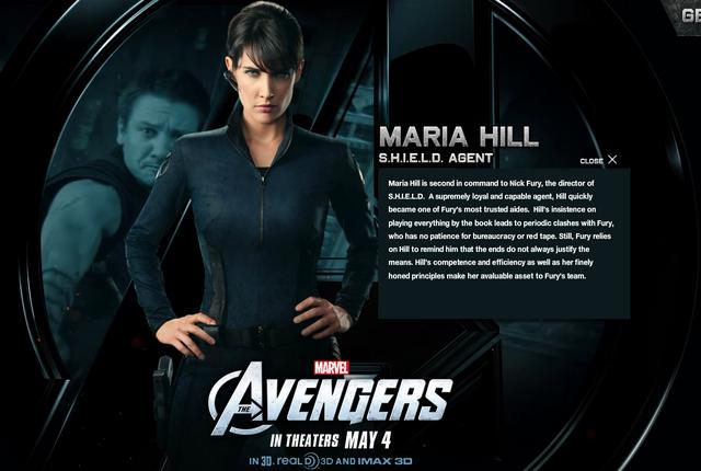 File:Avengerspromos Hill.png