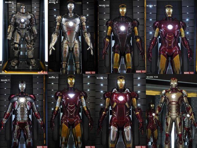 File:Iron Man Armour.JPG