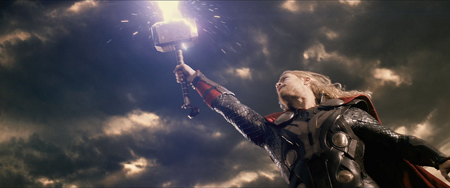 File:Thor The Dark World Thor 02.png