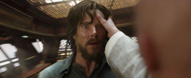 File:Doctor Strange Still 14.jpg