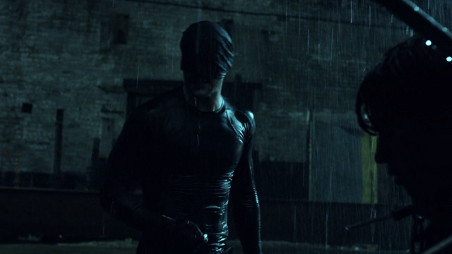 File:Into the Ring Masked Man-6.png