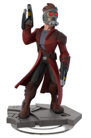 File:Guardians of the Galaxy Disney INFINITY 1.jpg