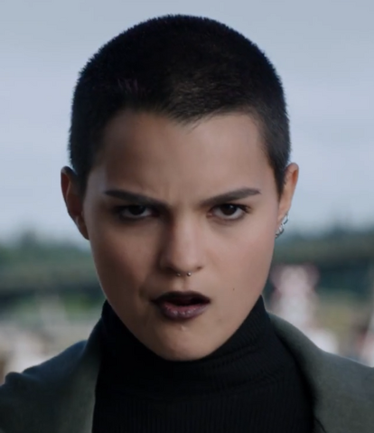 File:Negasonic Teenage Warhead homepage.png