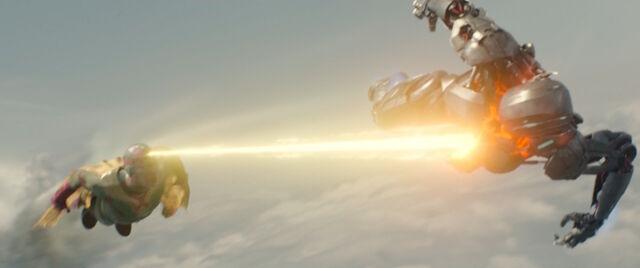 File:Vision-destroys-UltronBot-Flying.jpg