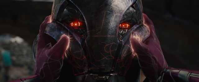 File:Vision Avengers Age of Ultron Still 28.JPG