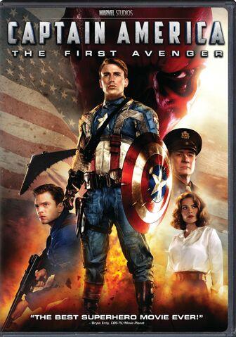 File:CaptainAmericadvdcover.jpg