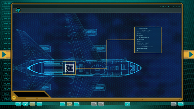 File:Bus Schematic 04.png