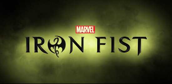 File:Iron-Fist-Logo.jpg