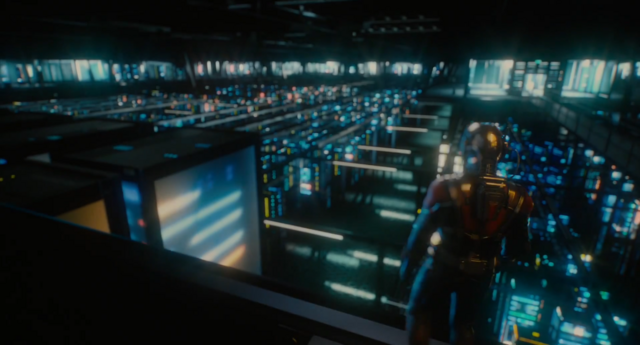 File:Ant-Man (film) 40.png