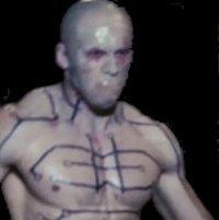 File:Deadpool - Weapon XI.jpg