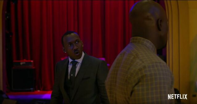 File:Luke-cage-trailer-00075-194070.jpg
