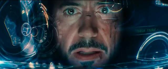 File:Iron-man-3.jpg