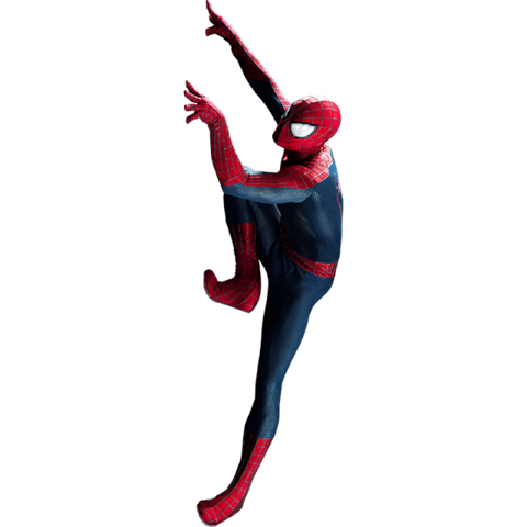 File:TAMS2 spidey4.png