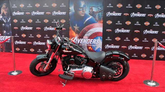 File:Avengers-harley-davidson.jpg