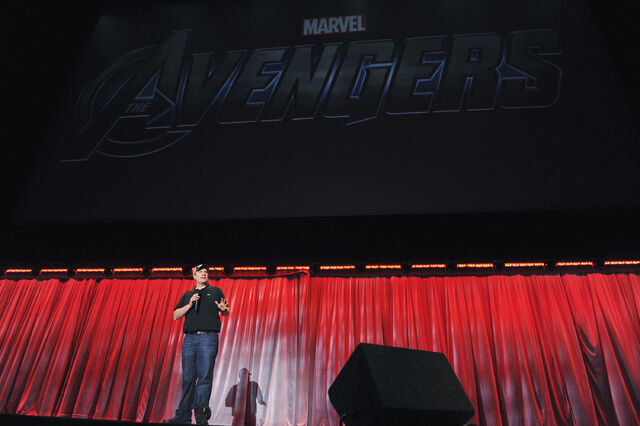 File:AvengersD236.jpeg