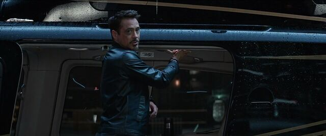 File:Stark Industries Helicopter The Raft Captain America Civil War (8).JPG