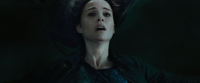 File:Thor The Dark World Jane 03.png