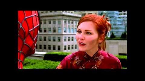 Spider-Man TV Spots (Remastered Restored) (1080p)