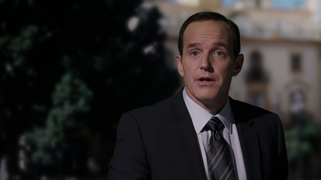 File:Coulson1-AoSWell.png
