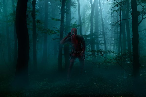 File:Deadpool in the Woods Promo.jpg
