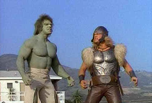 File:Hulk Thor.jpg