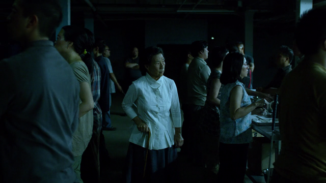 File:Into the Ring Madame Gao-2.png