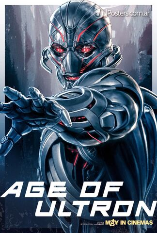File:Avengers-age-of-ultron-unpublished-character-poster-h-jposters-122227.jpg