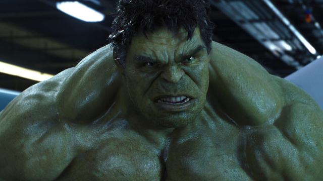 File:Hulk09-Avengers.png
