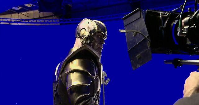 File:Thanos BTS The Avengers.JPG