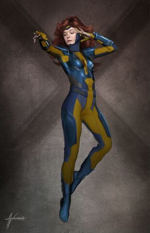 File:X-Men - Apocalypse - Jean Grey - Concept Art - September 6 2016.jpg