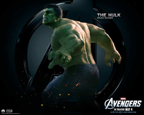File:Hulk-the-avengers-wallpaper.jpg