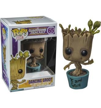 File:Pop Vinyl Guardians of the Galaxy - Dancing Groot I am Groot.jpg