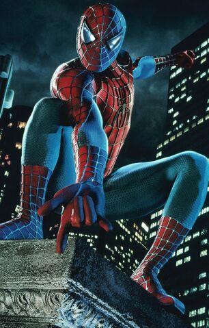File:SpiderThwip.jpg
