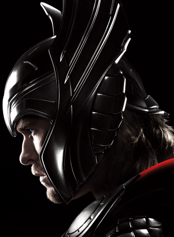 File:Thor 01.png