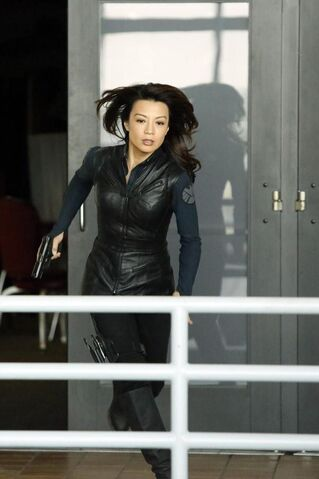 File:Agents of SHIELD End of the Beginning 05.jpg