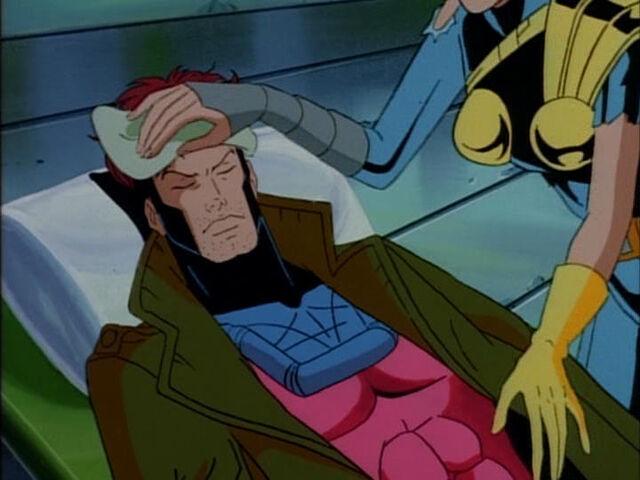 File:Gambit (Age of Apocalypse).jpg