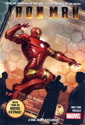 File:Iron Man Security Measures.jpg