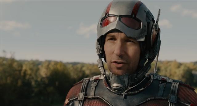 File:Ant-Man (film) 67.png