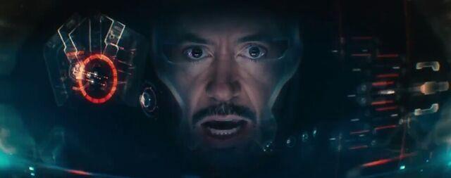 File:Avengers Age of Ultron 185.JPG