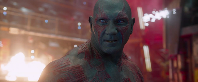 File:Drax Headshot.png