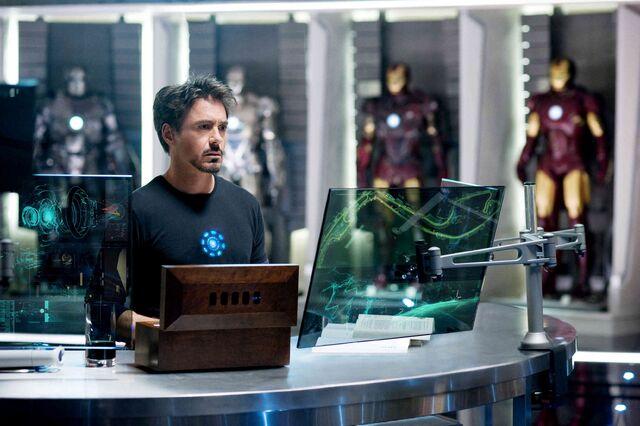 File:Tony Stark in Iron Man II.jpg