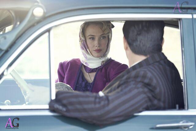 File:Agent Carter AirunGarky com 2x09-04.jpg