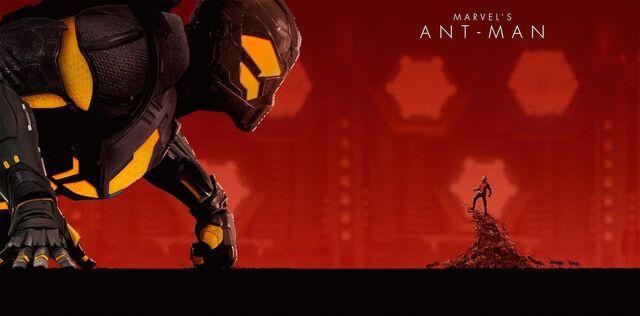 File:Marvel Phase 2 Ant-Man.jpg
