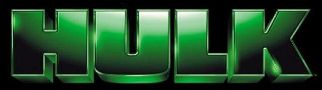 File:Logo-Hulk.jpg