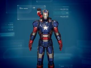 File:Patriot .jpg