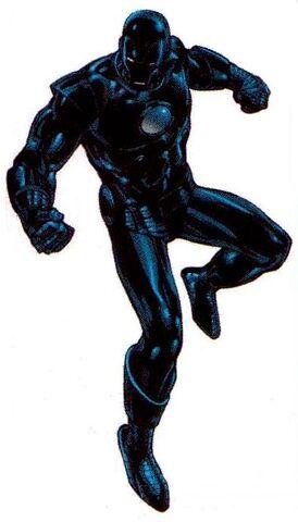File:Iron Man Armor Model 07-1-.jpg